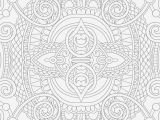 Mandala Coloring Pages Of Animals Coloring Pages Mandala Animals Beautiful Animal Mandala Coloring