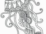 Mandala Coloring Pages Of Animals Free Printable Coloring Pages for Adults Animals World Of Animal