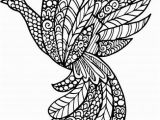 Mandala Coloring Pages Of Animals Image Result for Animal Mandala Pinterest and within Coloring Pages