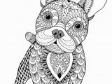 Mandala Coloring Pages Of Animals Mandala Drawing Animals at Getdrawings