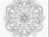 Mandala Coloring Pages Printable 22 Mandala Coloring Pages Printable