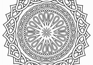 Mandala Coloring Pages Printable 26 Lovely Mandala Coloring Pages Printable Ideas