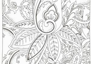 Mandala Coloring Pages Printable Coloring Page Kindergarten Coloring Pages Mandala Christmas Fresh
