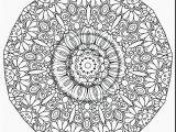 Mandala Coloring Pages Printable Inspirational Mandala Coloring Pages Printable Elegant Cool Od Dog