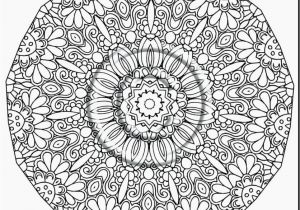 Mandala Coloring Pages Printable Inspirational Mandala Coloring Pages Printable Elegant Cool Od Dog