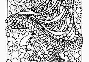 Mandala Coloring Pages Printable Luxury Free Mandala Coloring Pages