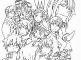 Manga Fairy Coloring Pages 222 Best Anime Manga to Color Images On Pinterest