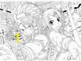 Manga Fairy Coloring Pages 487 Best Anime Coloring Images