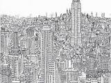Manhattan Lights Wall Mural Pin Von Amy Hulk Auf Nyc