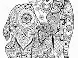 Map Coloring Pages for Kids 21 New S United States Map Coloring Page