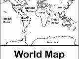 Map Coloring Pages for Kids Map for Vietnam Colouring Pages