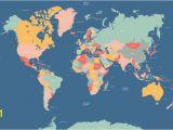 Map Wall Murals Uk Navigator World Map Mural