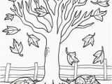 Maple Syrup Coloring Pages Maple Tree Coloring Page In 2018 Education