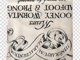 Marauders Map Wall Mural Marauders Map Png Clipart Images Free