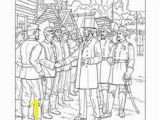 Marble Coloring Page A soldier S Life In the Civil War Coloring Page 1 Of 5 Wel E