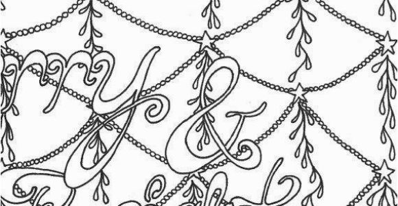 Marble Coloring Page Christmas Coloring Pages for Young Adults Lovely Christmas Coloring