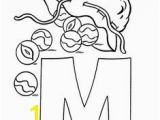Marble Coloring Page Google Image Result for Pages
