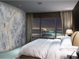 Marble Effect Wall Mural White and Blue Marble Effect Wall Mural Od Wallsauce