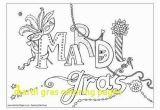 Mardi Gras Color Pages Printable 40 Inspirational Free Printable Halloween Coloring Pics