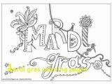 Mardi Gras Color Pages Printable 40 Inspirational Free Printable Halloween Coloring Pics