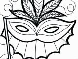 Mardi Gras Color Pages Printable Mardi Gras Coloring Coloring Page Printable Coloring Book