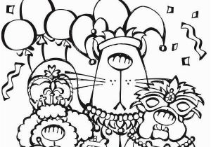 Mardi Gras Color Pages Printable Mardi Gras Coloring Pages 20 Mardi Gras Coloring Pages Collections
