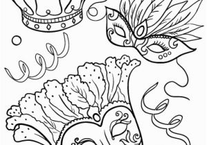 Mardi Gras Color Pages Printable Pin by Shelly Windstorm On Adult Coloring Pages Pinterest