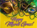 Mardi Gras Wall Mural assorted Mardi Gras Carnivale Mask A Purple Background