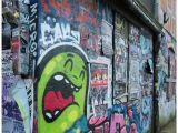 Mardi Gras Wall Mural Pin by Creator S Mistake On Graffiti Street Art In 2019