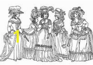 Marie Antoinette Coloring Pages 268 Best Adult Coloring Pages Images