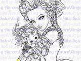 Marie Antoinette Coloring Pages Die 1646 Besten Bilder Von Coloring Pages Erwachsene