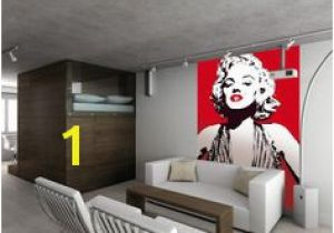 Marilyn Monroe Mural Wallpaper 20 Best Licensed Wall Murals Everyone Will Love Images
