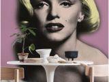 Marilyn Monroe Mural Wallpaper 42 Best Movie Wall Murals Images