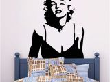 Marilyn Monroe Murals Tahmini Teslimat Zamanı
