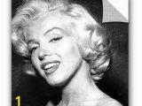 "Marilyn Monroe Wall Mural Artwall Scott Medwetz Marilyn Monroe Wall Decal Size 36"" H"