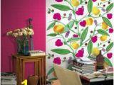 Marimekko Wall Mural 28 Best Wallpaper Images