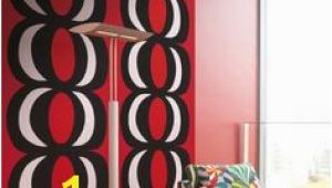 Marimekko Wall Mural 30 Best Marimekko Murals Collection Images