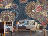 Marimekko Wall Mural Look at This Brewster Home Fashions Corro Wall Mural On Zulily