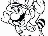 Mario 64 Coloring Pages Here You Can Check the Collection Of Super Mario Coloring