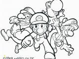 Mario 64 Coloring Pages Lovely Free Line Coloring Pages for Kids Picolour