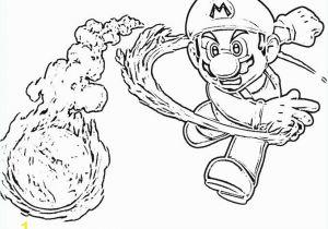 Mario and Luigi Coloring Pages Printable Mario Coloring Pages Free Printable Inspirational Mario and Luigi