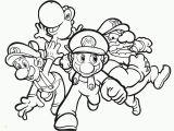 Mario and Luigi Coloring Pages Printable Mario Luigi Coloring Pages Coloring Pages Coloring Pages