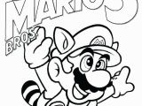 Mario and sonic Olympic Games Coloring Pages Mario and sonic Coloring Pages Coloring Pages Line sonic Coloring
