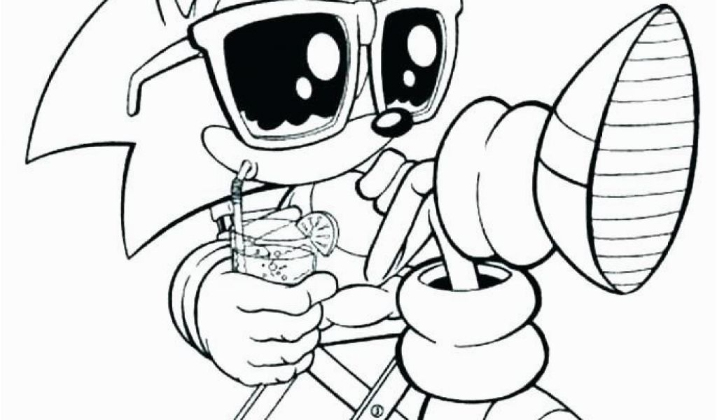 Mario and sonic Olympic Games Coloring Pages Mario and ...