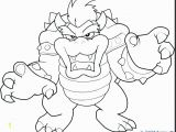 Mario and sonic Olympic Games Coloring Pages Mario and sonic Olympic Games Coloring Pages Line Fresh