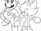 Mario Bros Coloring Pages Mario Coloring Pages 2 Mario Bros Printable Coloring Pages Super