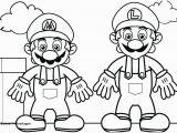 Mario Coloring Pages for Free 14 Ausmalvorlagen Papier Bowser Malvorlagen Bowser Jr