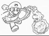 Mario Coloring Pages for Free Super Mario Coloring Page Beautiful S Mario Odyssey