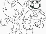 Mario Coloring Pages Online Child Coloring Pages Line Child Coloring Pages Line Simple Mario
