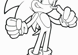 Mario Coloring Pages Online Mario and sonic Coloring Pages and sonic Coloring Es to Color Line